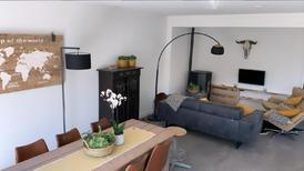 Maison de vacances 1673511 pour 2 personnes , Groede