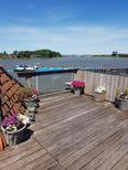 Holiday apartment 1673523 for 4 persons in Dordrecht