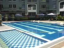 Holiday apartment 1673560 for 2 persons in Manila