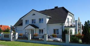 Holiday apartment 1673619 for 6 persons in Rowy