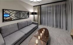 Appartement 1673700 voor 4 personen in Kolberg