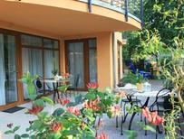 Appartement 1673733 voor 4 personen in Pobierowo