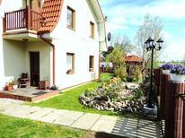 Appartement de vacances 1673753 pour 3 personnes , Rewal