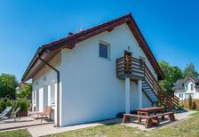 Ferienhaus 1673775 für 7 Personen in Danzig