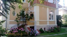 Appartement 1673790 voor 4 personen in Sopot