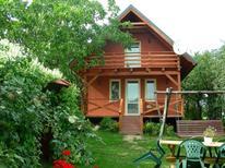 Rekreační dům 1673804 pro 6 osob v Sierakowice