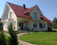 Holiday home 1673807 for 6 persons in Zukowo