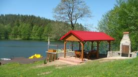Holiday home 1673808 for 10 persons in Suleczyno
