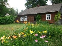 Rekreační dům 1673811 pro 6 osob v Krakau