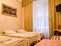 Ferienwohnung 1673814 für 3 Personen in Krakau