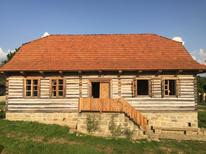 Holiday home 1673815 for 6 persons in Zawada