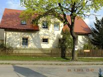 Holiday home 1673817 for 12 persons in Wielkie Lezno