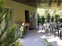 Holiday home 1673818 for 6 persons in Wincentowo