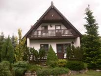 Vakantiehuis 1673826 voor 4 personen in Gizycko