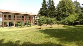 Studio 1673830 voor 3 personen in Mragowo