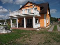 Rekreační dům 1673847 pro 10 osob v Warnoleka