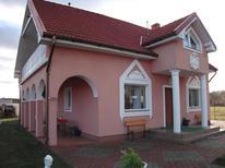 Rekreační dům 1673848 pro 10 osob v Warnoleka