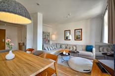 Appartement 1673901 voor 5 personen in Kolberg