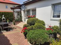 Maison de vacances 1673902 pour 5 personnes , Kolberg