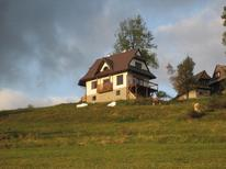 Holiday home 1673935 for 13 persons in Rzepiska
