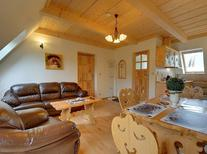Holiday apartment 1673937 for 4 persons in Zakopane