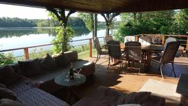 Holiday home 1673942 for 8 persons in Tobolowo