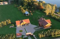 Ferienwohnung 1673943 für 6 Personen in Czarnakowizna