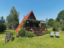 Ferienhaus 1673944 für 4 Personen in Insko