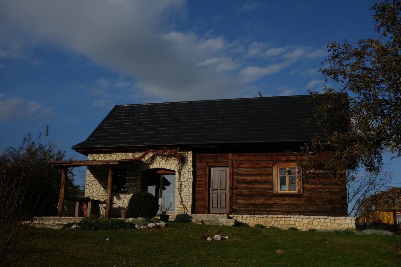 Lavendel Jura   Schlesien