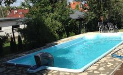 Ferienwohnung 1673958 für 6 Personen in Bielsko-Biala