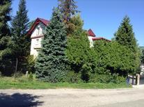 Ferienwohnung 1673959 für 6 Personen in Bielsko-Biala