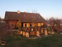 Holiday home 1673960 for 12 persons in Cisowa