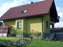 Holiday home 1673962 for 10 persons in Kiczora
