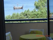 Holiday apartment 1673978 for 5 persons in Miedzyzdroje