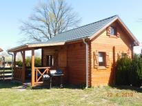 Ferienhaus 1673987 für 4 Personen in Swinemünde