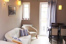 Appartement 1673989 voor 4 personen in Swinemünde