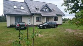 Casa de vacaciones 1674007 para 6 personas en Naterki