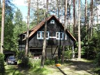 Holiday home 1674008 for 13 persons in Nowa Kaletka