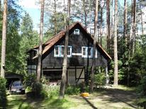Casa de vacaciones 1674008 para 13 personas en Nowa Kaletka