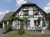 Holiday home 1674009 for 12 persons in Pluski