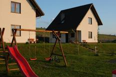 Holiday home 1674014 for 6 persons in Gmina Jeżów Sudecki