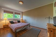 Appartement 1674017 voor 4 personen in Szklarska Poreba