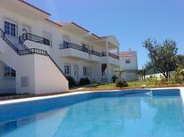 Appartement 1674022 voor 6 personen in Albufeira