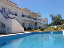 Appartement 1674023 voor 6 personen in Albufeira