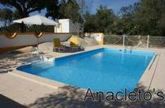 Holiday home 1674034 for 13 persons in Arraiolos