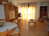 Holiday apartment 1674040 for 4 persons in Altura