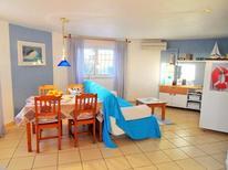 Appartement 1674042 voor 4 personen in Castro Marim