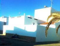 Ferienhaus 1674045 für 5 Personen in Monte Gordo