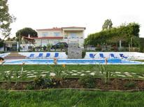 Vakantiehuis 1674059 voor 6 personen in Cela