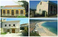 Vakantiehuis 1674060 voor 12 personen in Alcobaça